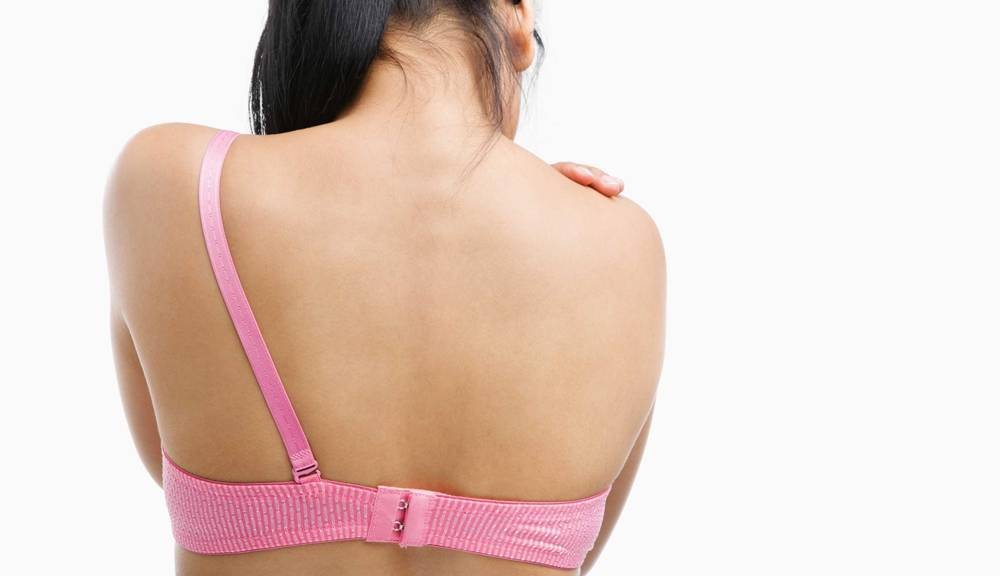 Мастэктомия (удаление груди): показания, как проходит, виды и техники, реабилитация