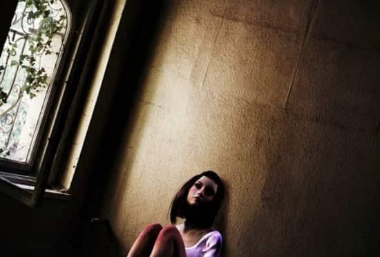 Как побороть депрессию и одиночество