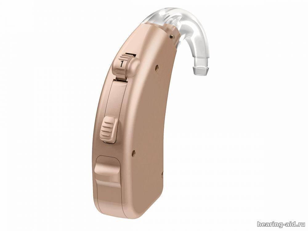 Разрушаем популярные мифы о коррекции слуха: слуховому аппарату быть!
