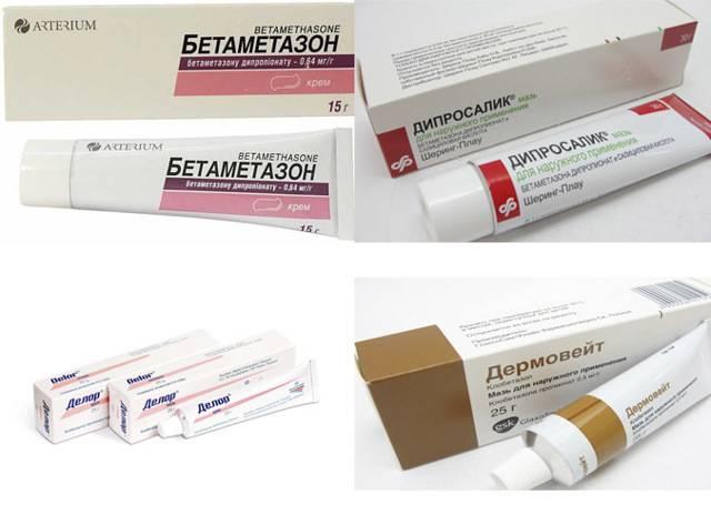 Что такое варикозный дерматит и как его вылечить