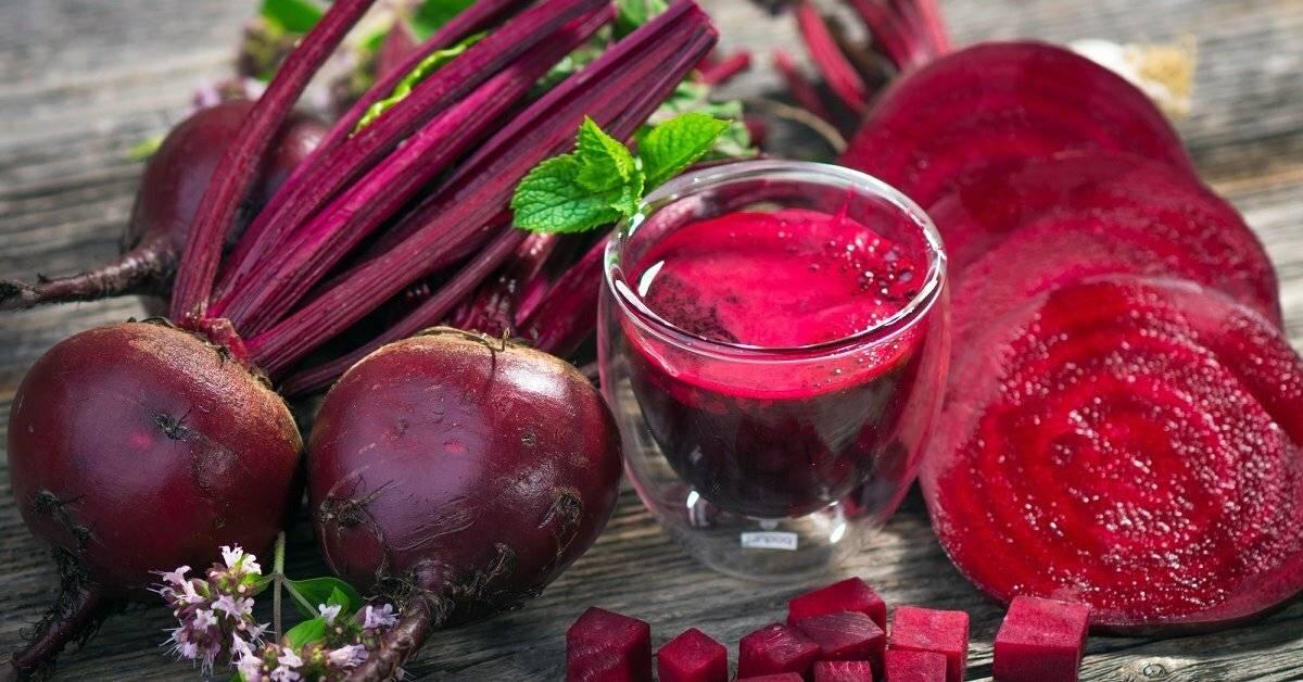 Какая свекла, вареная или сырая, полезнее: что лучше есть для кишечника, как употреблять свежий овощ при разных заболеваниях, большая ли калорийность продукта?