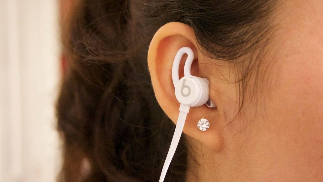 Болят уши от наушников: популярные вопросы про беременность и ответы на них