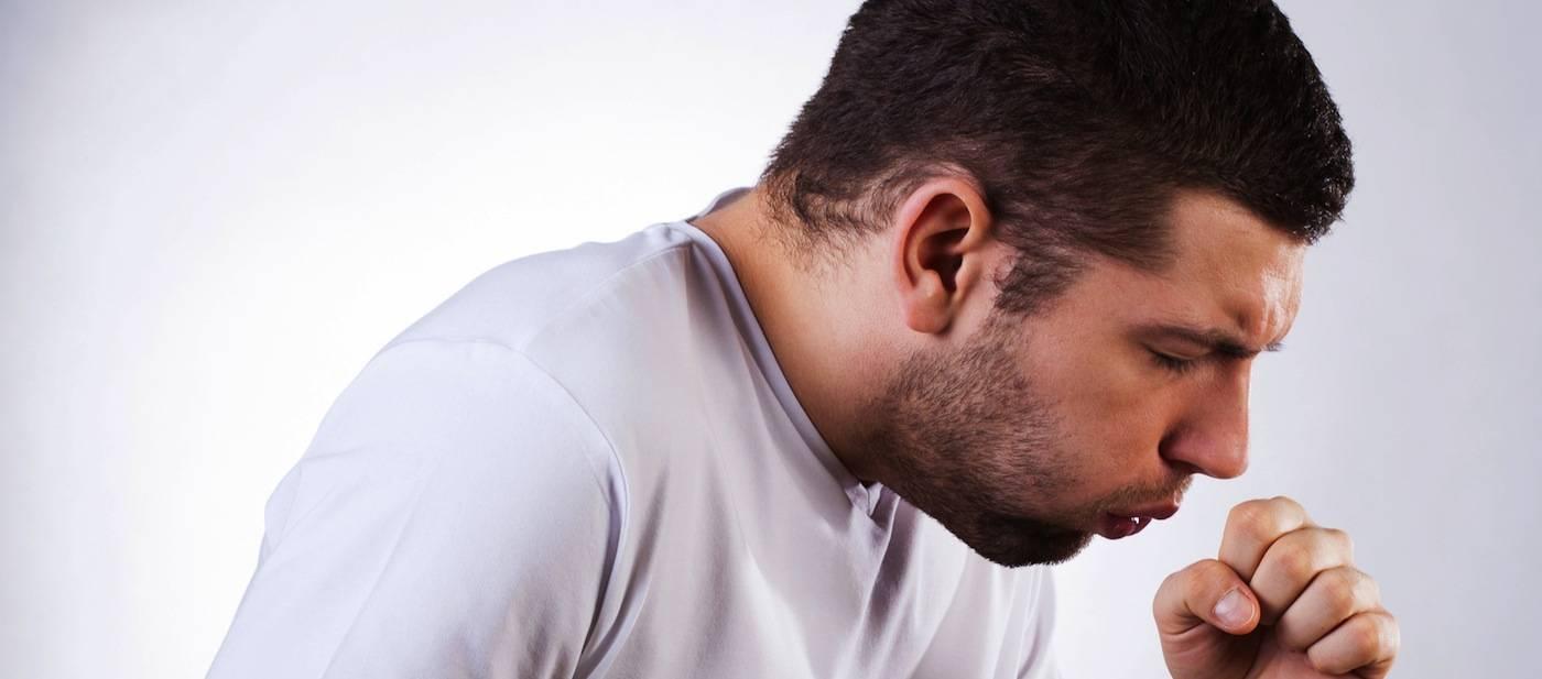 Как быстро и эффективно вылечить кашель, который долго не проходит
