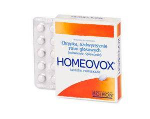 Болит горло лечение гомеопатия