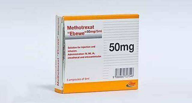 Какая должна быть дозировка фолиевой кислоты при лечении псориаза?