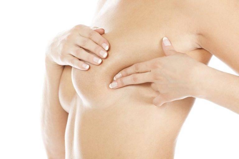 Восстановление груди после мастэктомии. реконструкция молочных желез после мастэктомии