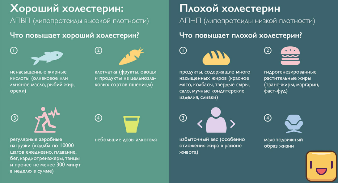 Официальный сайт администрации города южно-сахалинска