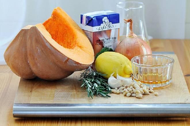 Избавляемся от глистов народными средствами в домашних условиях. рецепты
