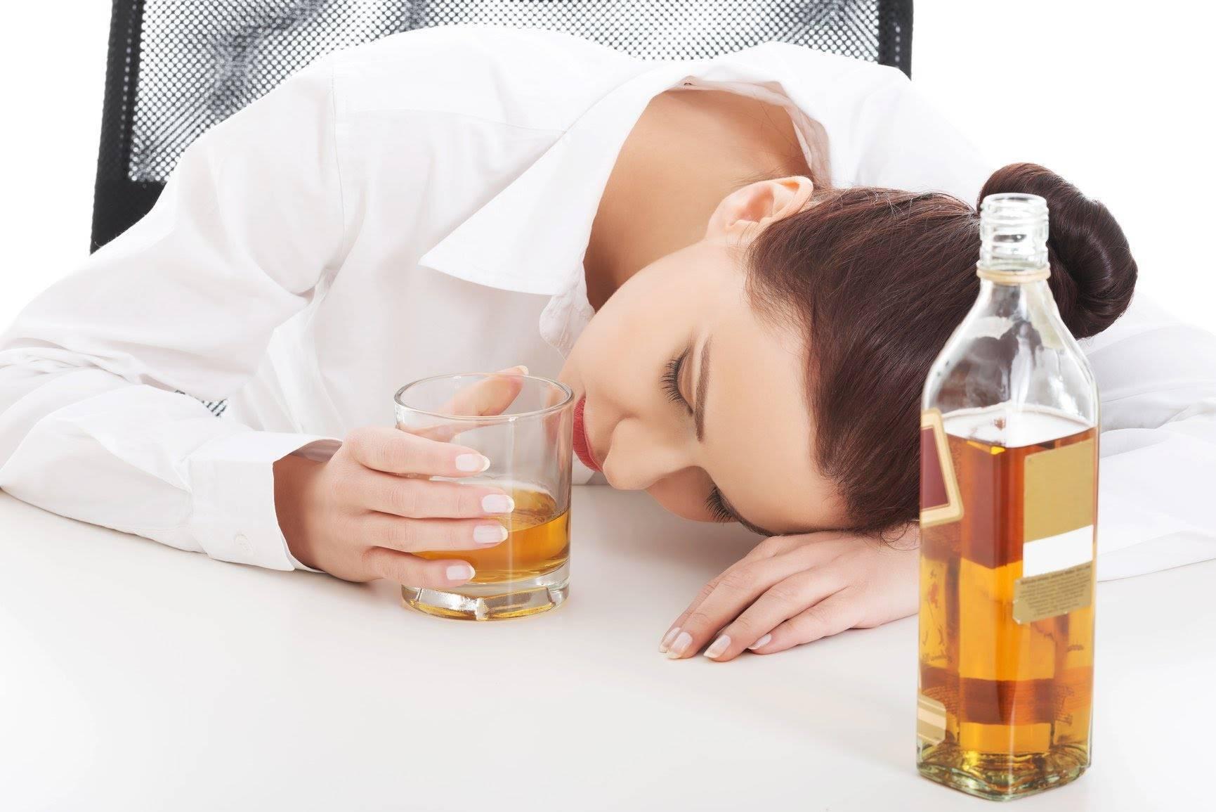 лечение депрессии травами