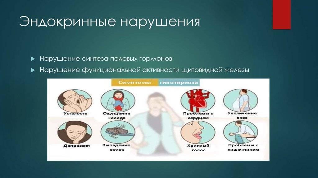 Симптомы для обращения к эндокринологу. когда нужно обращаться к эндокринологу: первые признаки