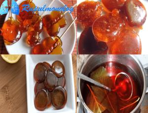 Жженый сахар против кашля: самые подробные и эффективные народные рецепты