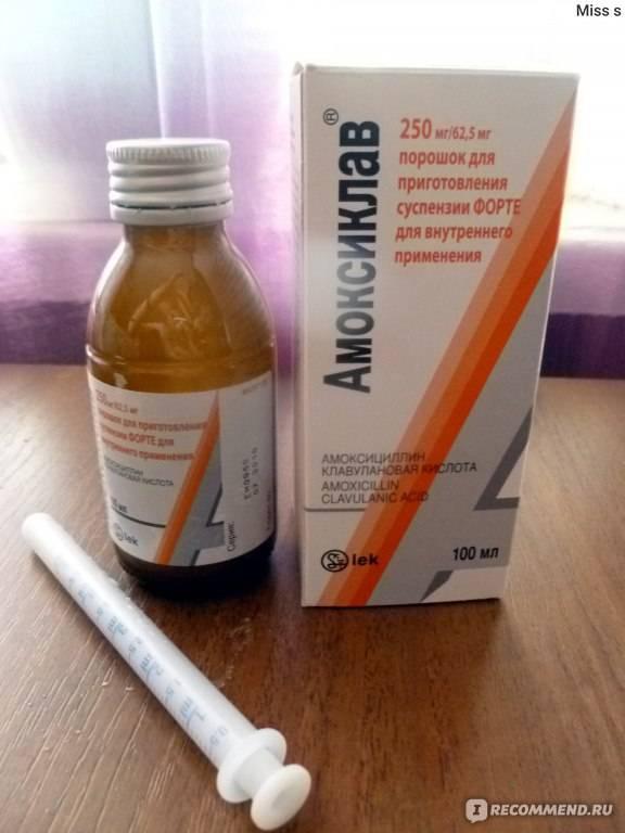 обязательно ли пить антибиотики при ангине