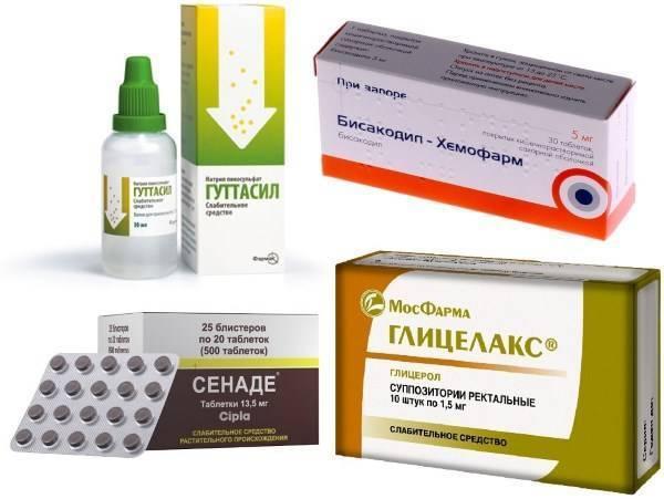 Геморрой и диабет: лечение заболевания свечами