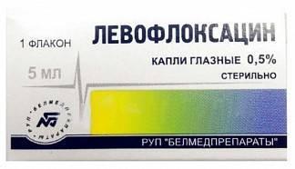 Левофлоксацин – инструкция по применению, цена, отзывы, таблетки