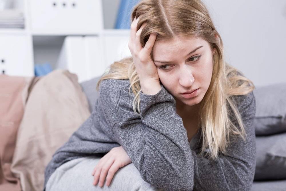 Как вывести из депрессии ребенка и по каким признакам ее можно заподозрить?