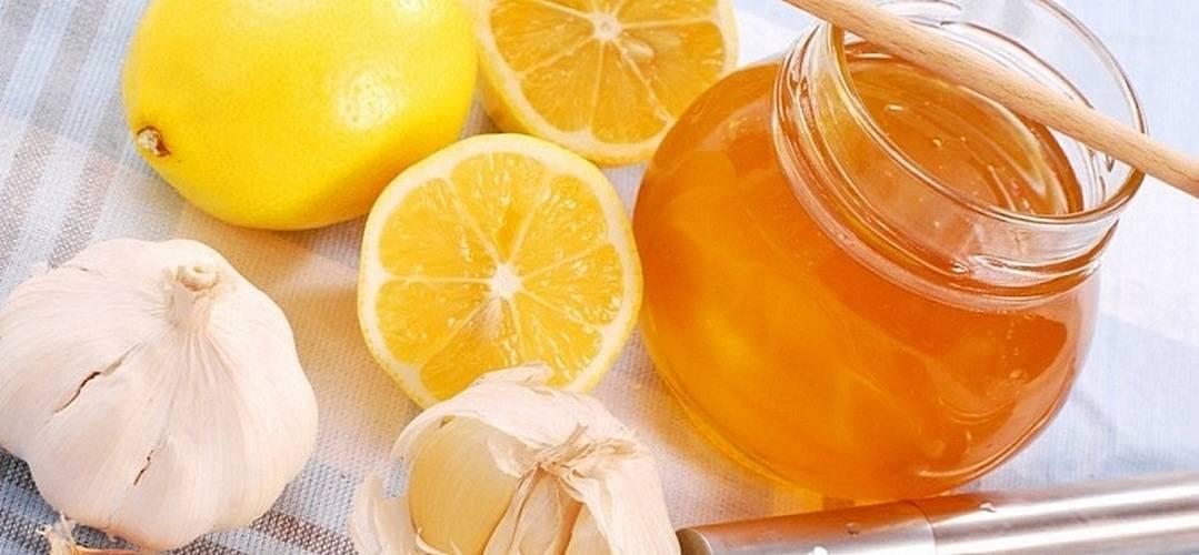 Лечит ли лимон ангину и как правильно его использовать