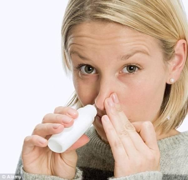 Лечим насморк за один день — рецепты быстрого домашнего лечения соплей