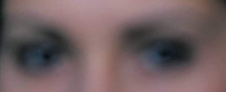 В правом глазу туман:  вопросы по офтальмологии