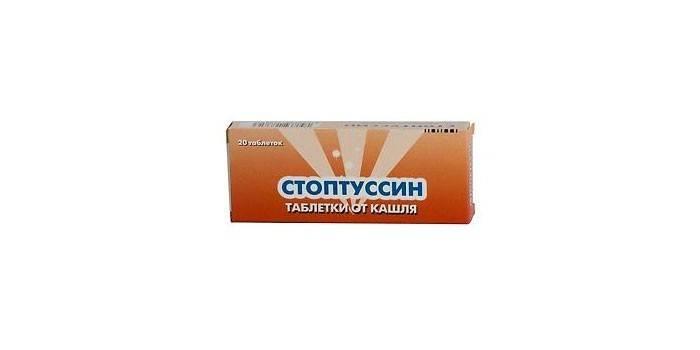 Как облегчить боль при кашле при трахеите