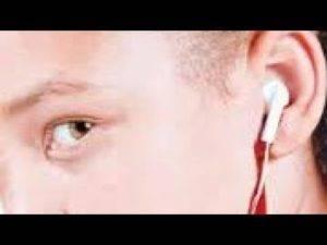 Травмы уха — причины, симптомы, диагностика и лечение