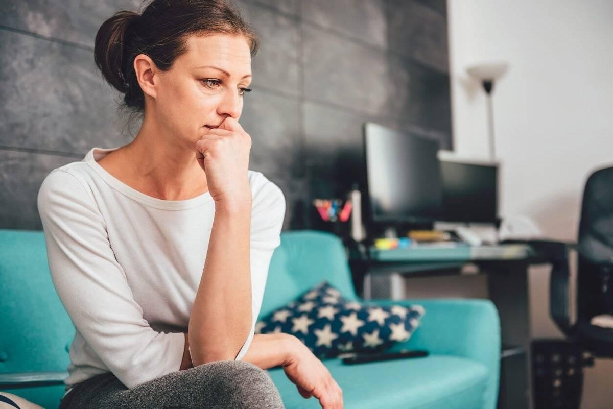 Как справиться с одиночеством, побороть стресс и депрессию самостоятельно: эффективные методы