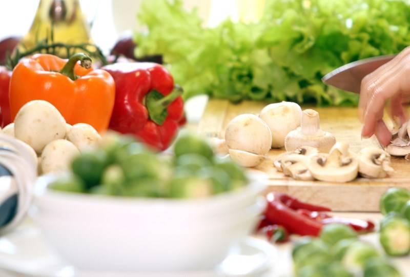 Меню диеты при гепатите c на каждый день: правила питания взрослых и детей, таблица с примером рациона