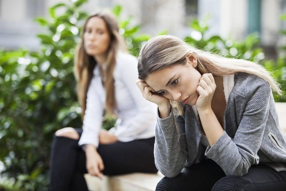 Депрессия. описание, причины, симптомы, виды и лечение депрессии