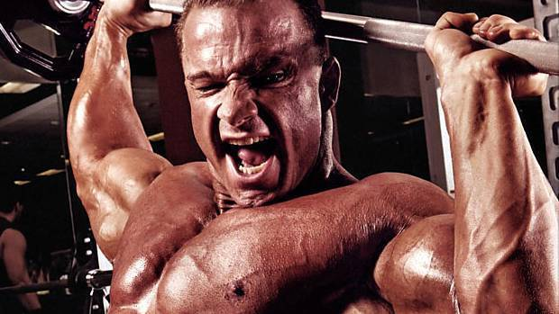 Геморрой: какие упражнения делать полезно, а какие принесут вред