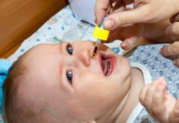 Что-то малыш мой хрюкает.. - заложен нос у грудничка хрюкает - запись пользователя елена (paradiso) в сообществе здоровье новорожденных в категории насморк и прочие заболевания носа - babyblog.ru