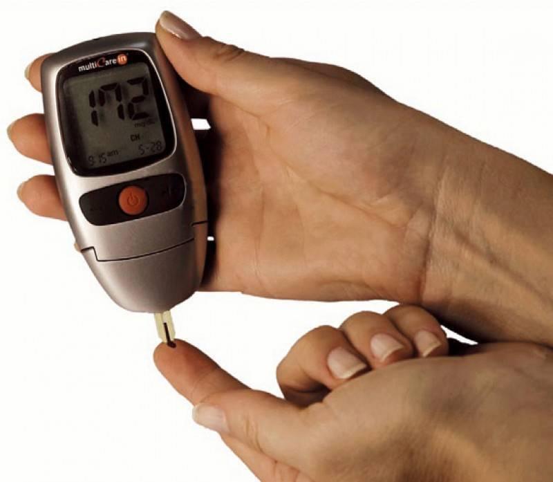 Как быстро понизить индекс холестерина в крови в домашних условиях?