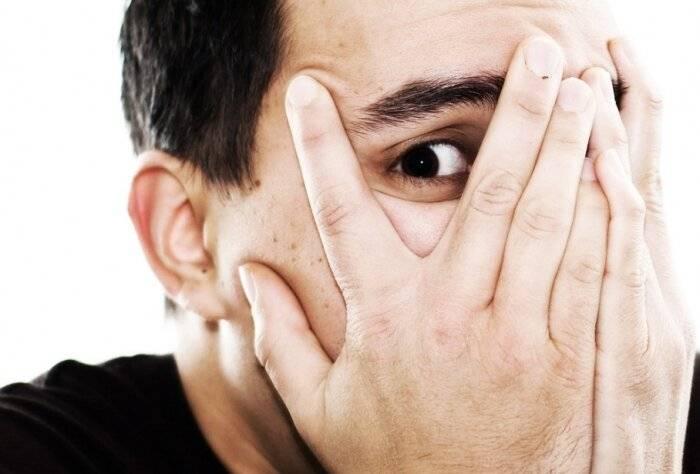 Андрофобия: что это такое? причины боязни мужчин. как женщинам побороть страх близких отношений? лечение фобии