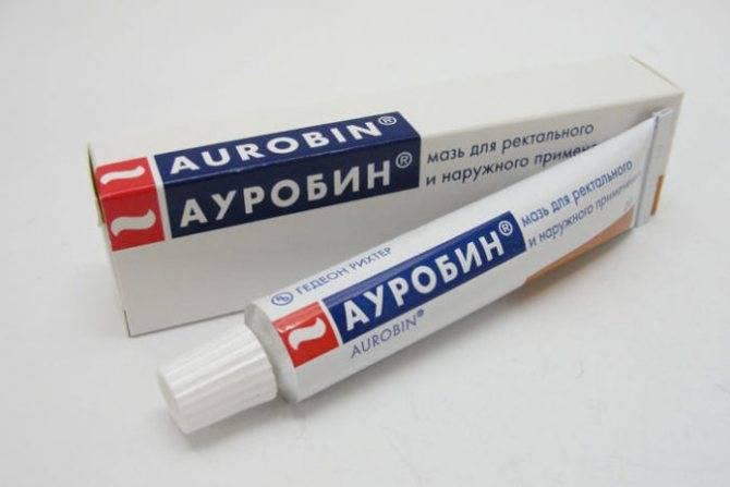 Мази и кремы от дерматита – названия препаратов и основные принципы местной терапии