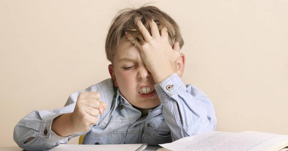 Педофобия или боязнь детей: причины и методы лечения