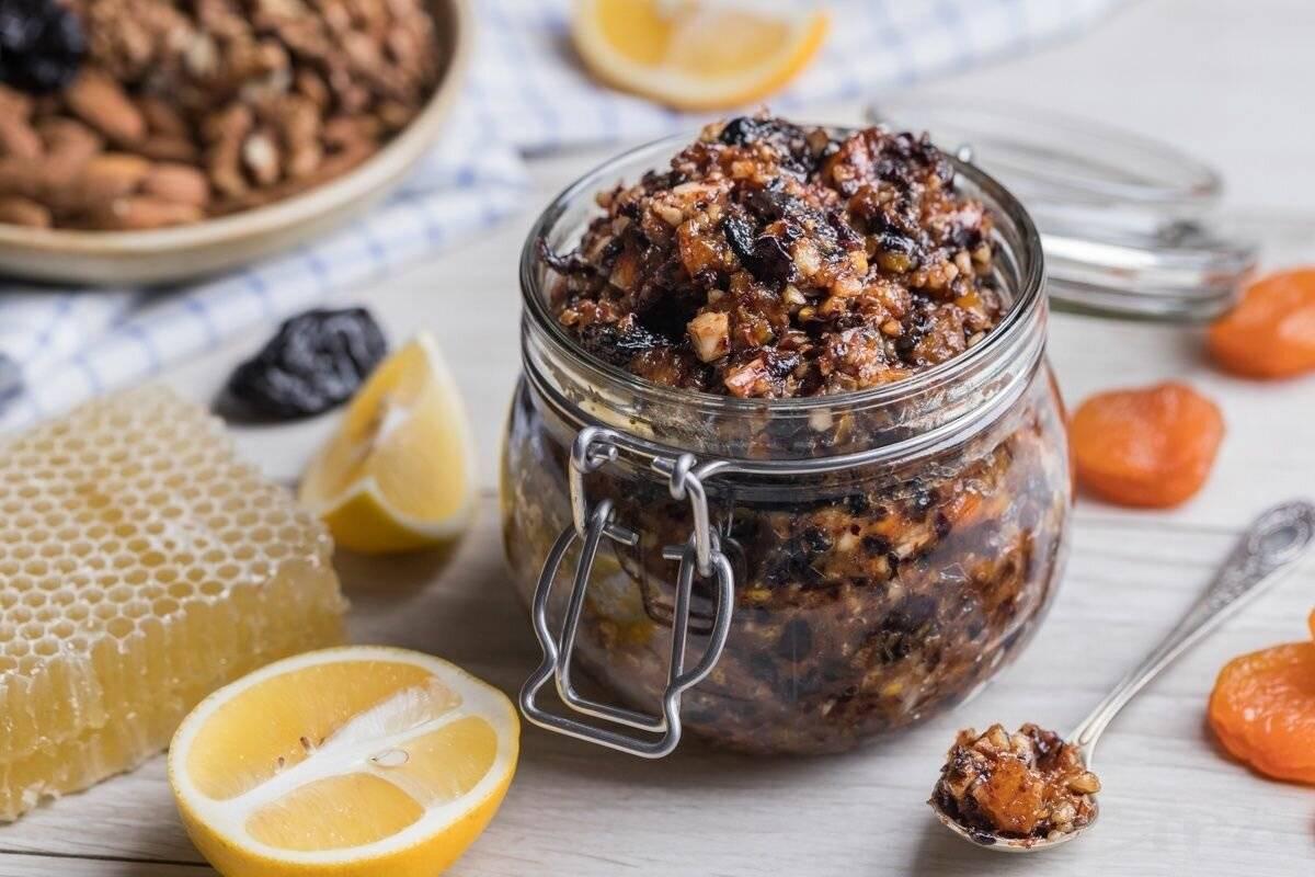 Что можно есть при повышенном холестерине и что нельзя? [таблица продуктов]