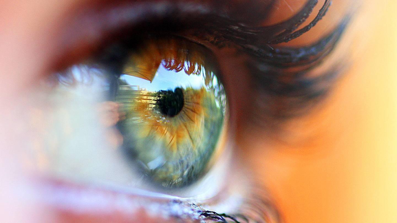 пелена перед глазами лечение