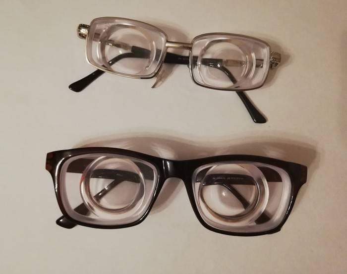 Очки при астигматизме: как подобрать и нужно ли постоянно их носить