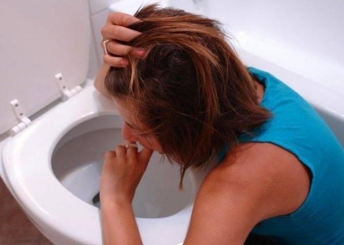 Булимия: симптомы, лечение, последствия. как бороться с булимией самостоятельно: лечение в домашних условиях.