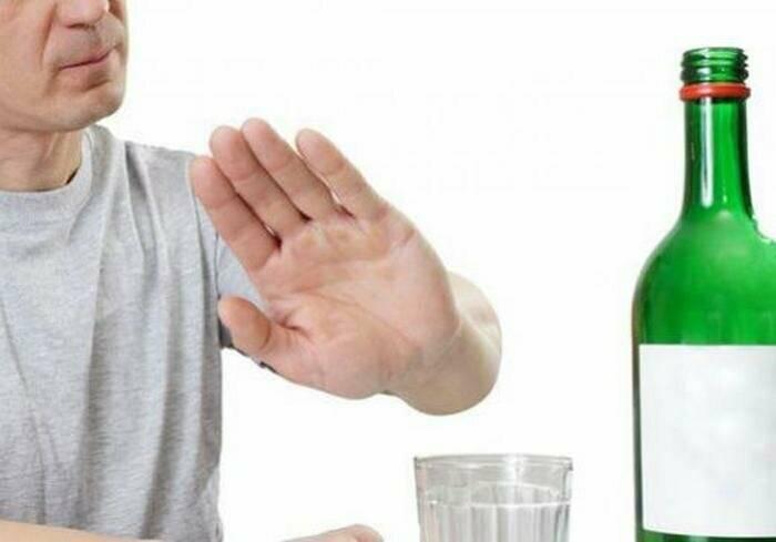 Можно ли сегодня вылечить алкоголизм навсегда?