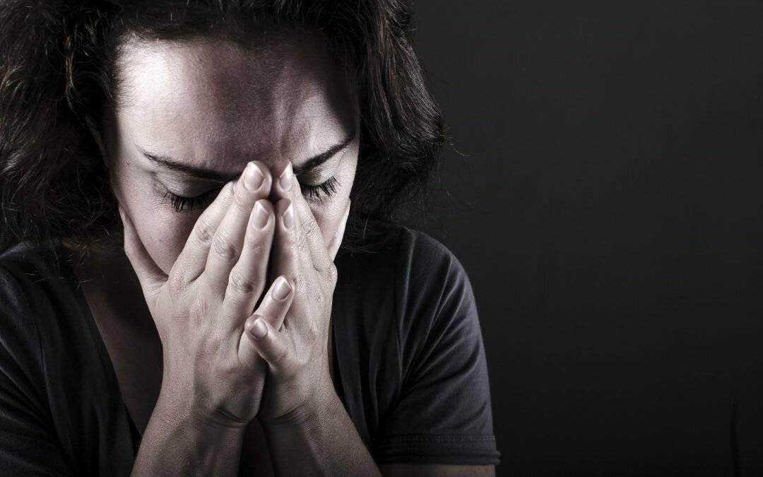 Депрессия после расставания с любимым человеком: как выйти из этого состояния?