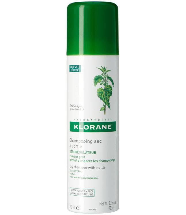 Какие шампуни лучшие при лечении псориаза?