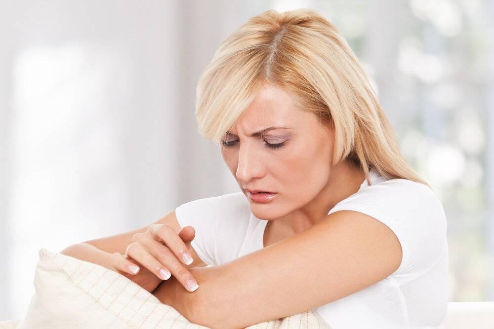 Беременность и псориаз | советы беременным женщинам, страдающим псориазом
