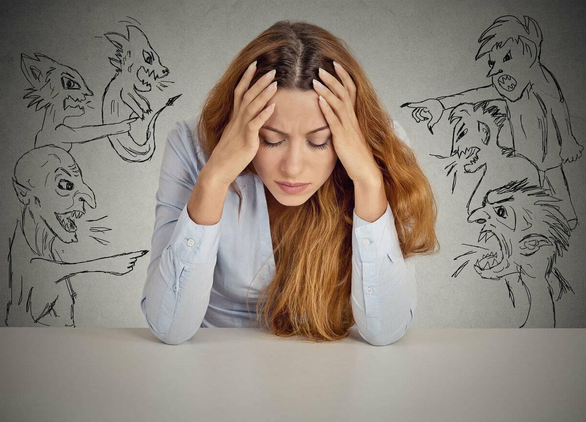 Чем опасна эмоциональная зависимость от мужчины?