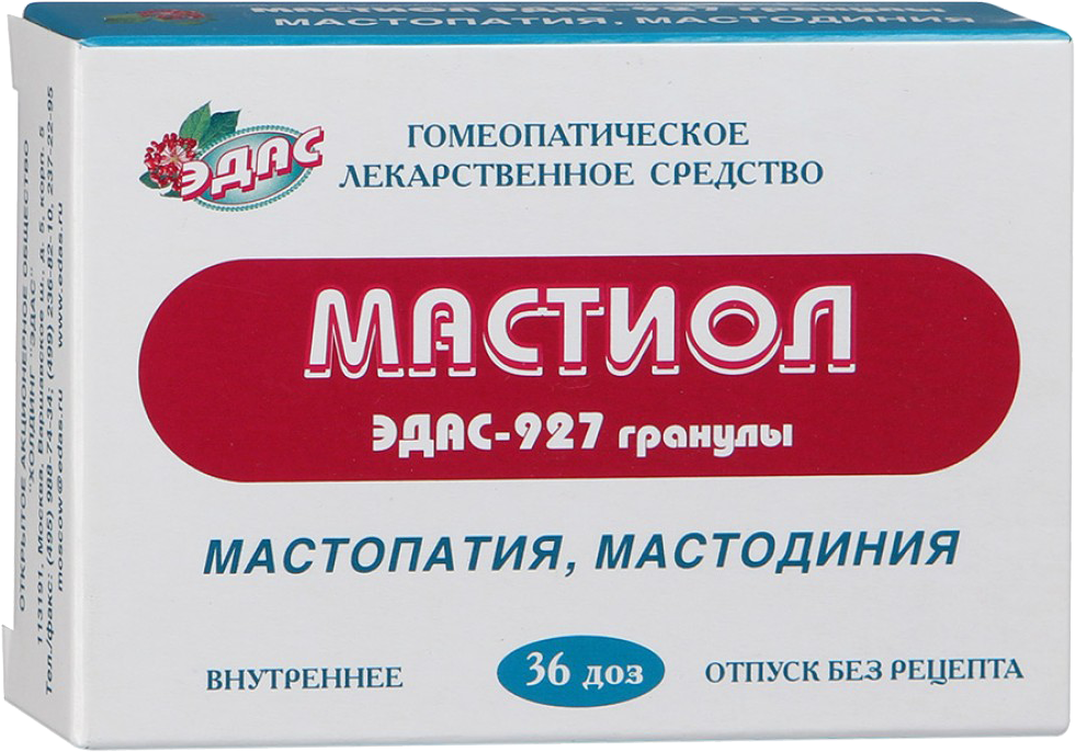 Мастопатия молочной железы — что это такое, причины, симптомы и признаки, последствия. лечение народными средствами и препаратами