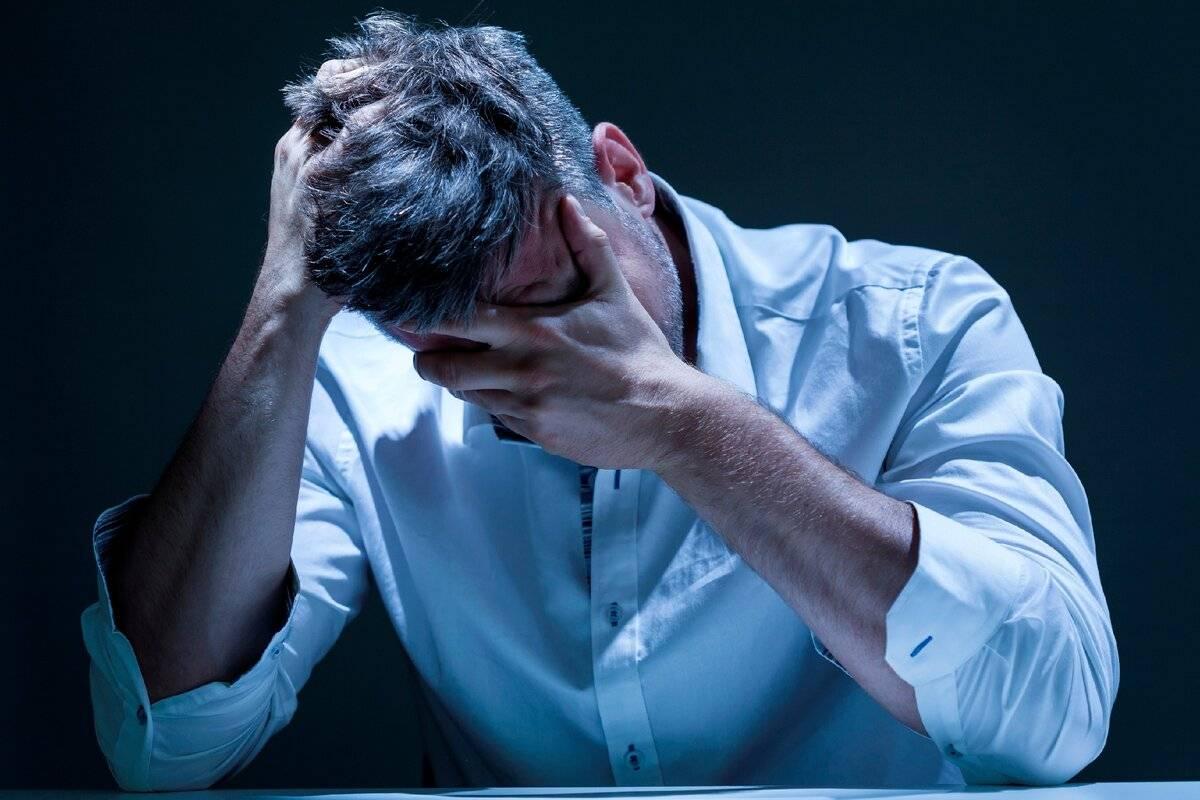 Зависимость от мужчины и избавление от нее: как преодолеть эмоции и любовь