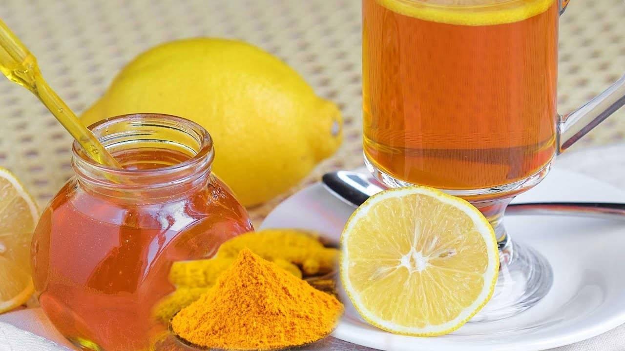 Можно ли кушать лимон при ангине