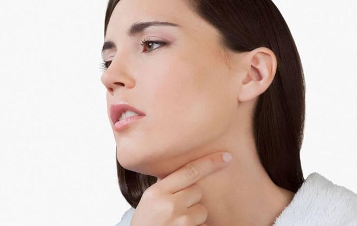 Как убрать хрипоту в голосе и если сел – лечение осиплости у взрослого