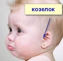 Как определить болит ли у ребёнка ушко? - как определить болят ли уши у ребёнка - запись пользователя 2mama (olunda) в сообществе детские болезни от года до трех в категории ушки заболели... - babyblog.ru