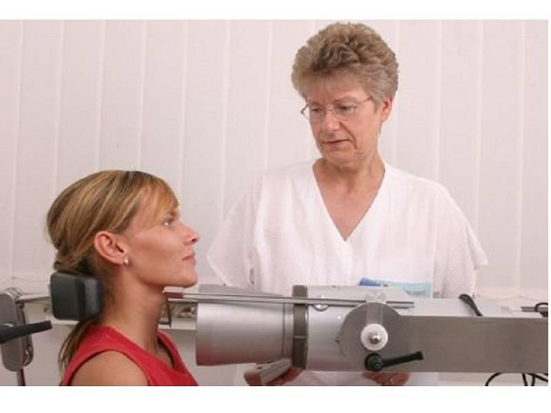 Лечение щитовидки радиоактивным йодом