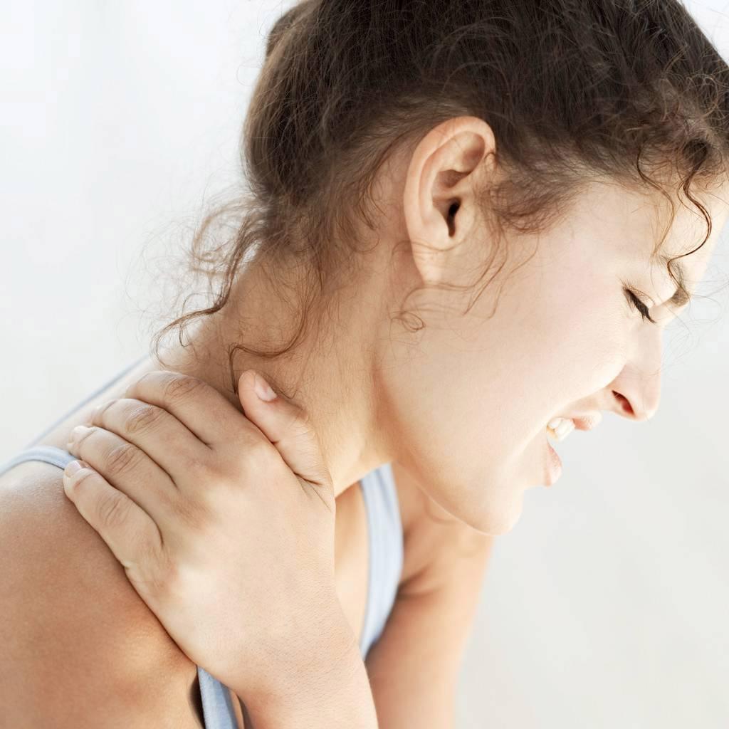 Болит горло голова и кашель как лечить