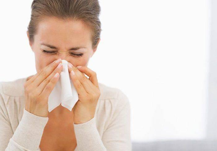 Лечение простуды при гв комаровский